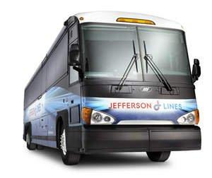 The (Jefferson Lines) Bus Now Stops at Union Depot