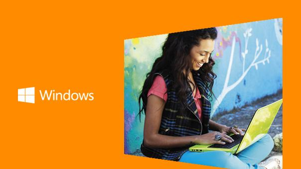 Microsoft sends invitations to October 25th Windows 8 launch event