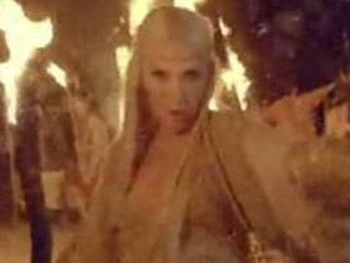 No Doubt Pulls Video After Racism Claims