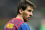 Messi still haunted by Champions League loss to Chelsea