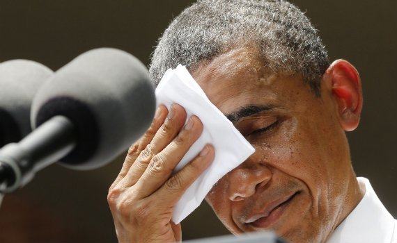 570_Obama_Climate_Speech_Reuters.jpg