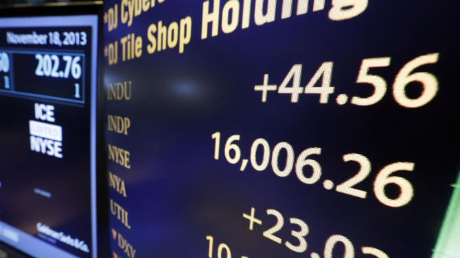 World stocks muted as reality check taken on gains