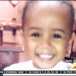 Suspect Charged In Brooklyn Girl's Beating Death