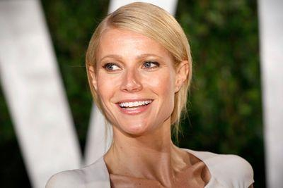 Gwyneth did the food stamp challenge wrong. So does everyone else.