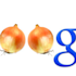 Google Searches Are Like Onions…