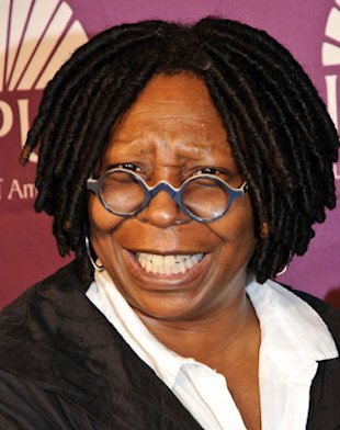Alvin Louise Martin And Whoopi Tags: alex martin, daughter,