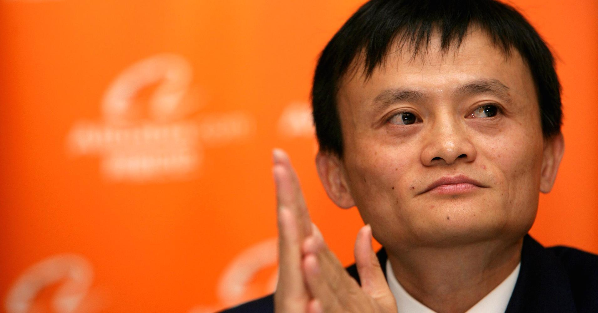 Would A Hollywood Deal With Alibaba Be Cause For Alarm Or Elation?