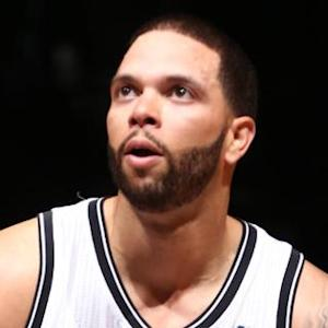 Assist of the Night - Deron Williams