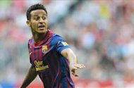 Thiago: I will not follow Guardiola