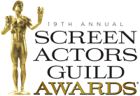 "SAG Awards Says Leaked Noms Were A Tech ""Glitch"""