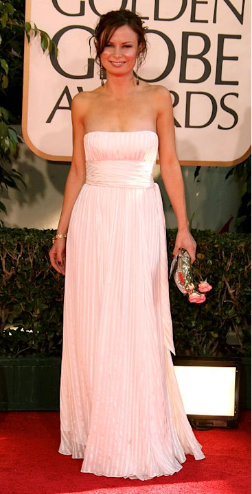 64th Annual Golden Globes&nbsp;&hellip;