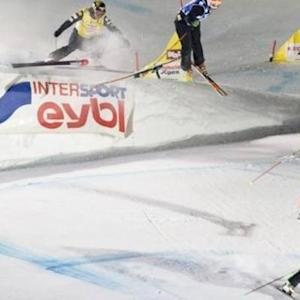 Freestyle Skiing - Sochi 2014 sport …