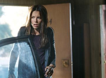 Kate Beckinsale in Screen Gems' Vacancy