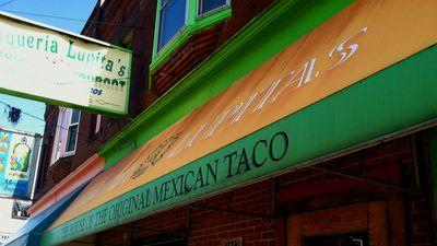 A Cinco de Mayo Ode to Detroit Mexican Food