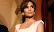 Lopez Named World's Most Powerful Celebrity
