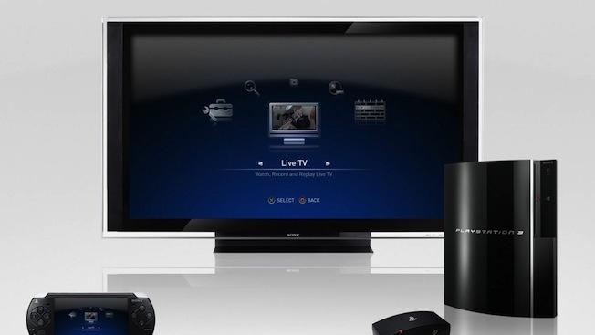 Sony's PlayStation 4 to support 4K resolution