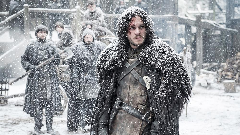 HBO Now Service Has Roughly 800,000 Paying Subscribers