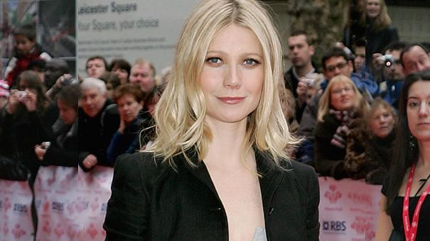 Gwyneth Paltrow Thumbnail