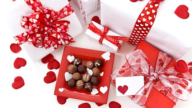 Valentine's Day Gift Guide for All Loves (ABC News)