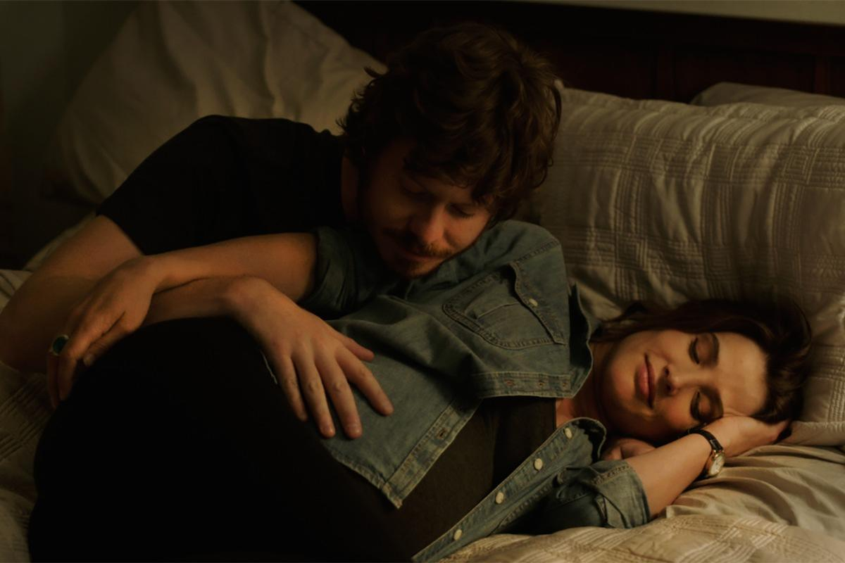 Review: 'Unexpected' is slight, but Cobie Smulders and Gail Bean shine