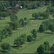 Historic Maplewood Golf Course Prepares For Reopening
