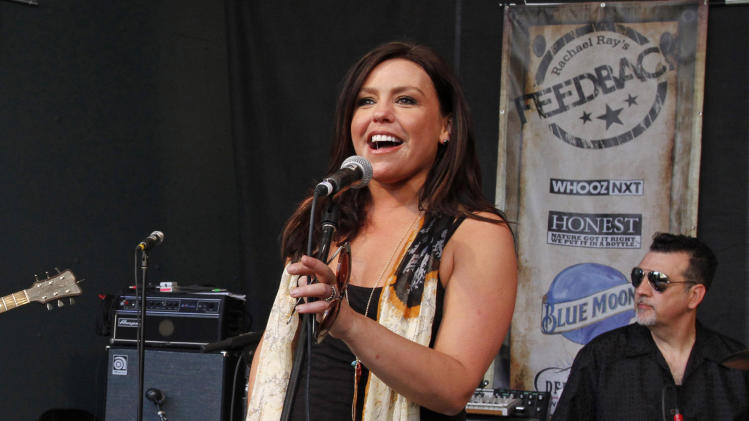 Rachael Ray heads to SXSW; announces book releases
