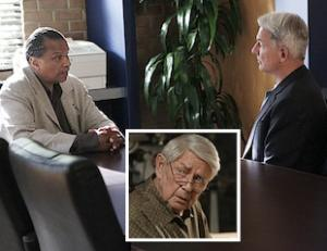NCIS Boss Promises a 'Fantastic' Meeting Between Leroy Jethro and… Leroy Jethro