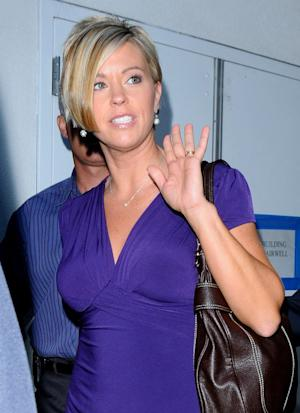 Kate Gosselin Explains 'Slanted' Eyes Photo - Others Who Have Dealt with Similar Controversy