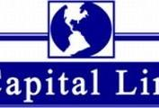 Reminder: Capital Link's 15th Annual Closed-End Funds & Global ETFS Forum Thursday, April 21, 2016 - The Metropolitan Club, New York City
