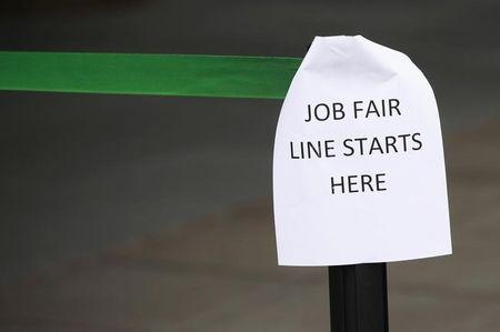 History of U.S. August job growth revisions could muddy Fed rate hike calculus