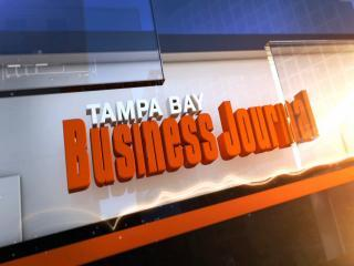 Tampa Bay Business Journal: February 8, 2013