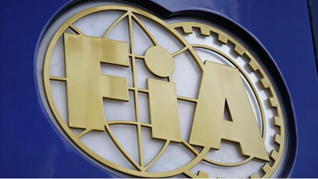 Formula 1 - FIA seeks interest from would-be Formula One teams