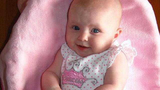 Missing Baby Lisa: Family Attorney Says Cadaver Dogs May be Misleading Officials