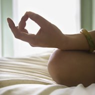 Meditating may make you more liberal: study