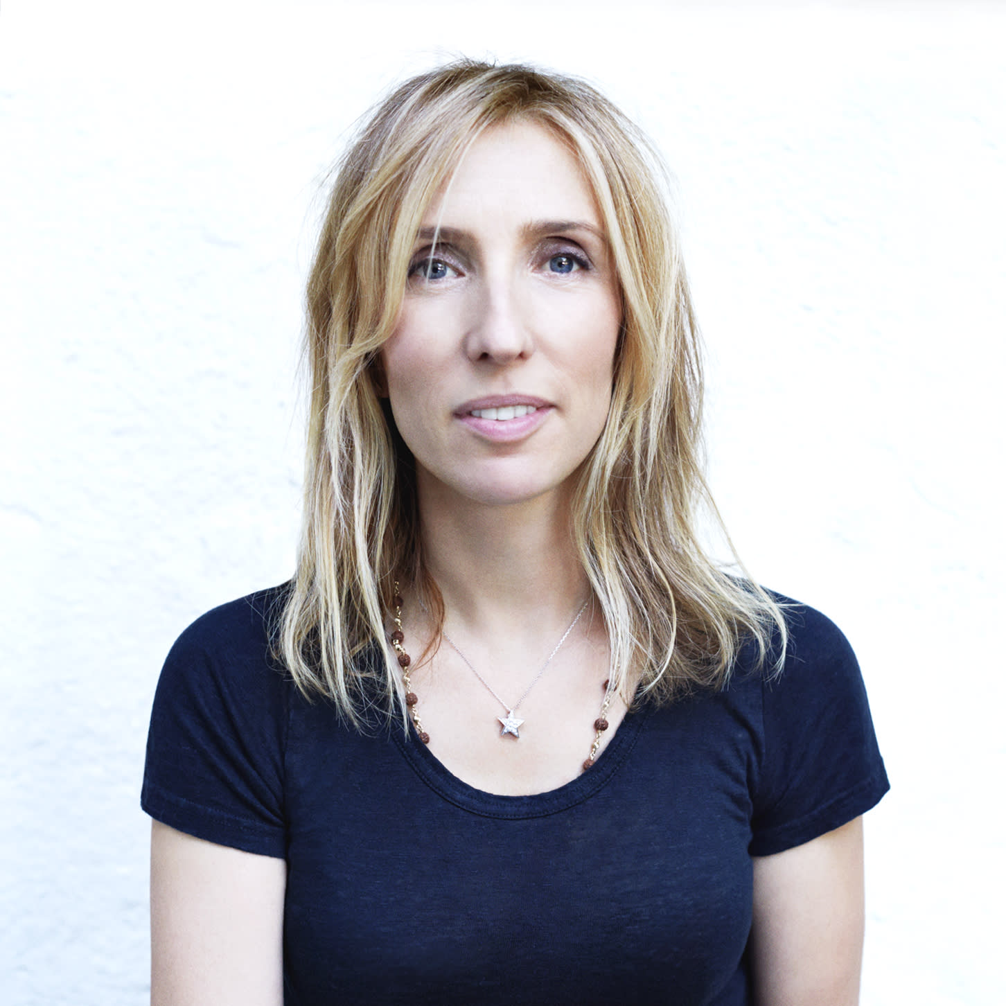 'Fifty Shades Of Grey' Director Sam Taylor-Johnson Formally Splits From Franchise