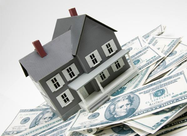 Don't make this costly mortgage-shopping mistake