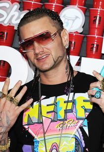 Riff Raff | Photo Credits: Mark Sullivan/WireImage