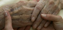 615_300_Old_Hands_Reuters.jpg