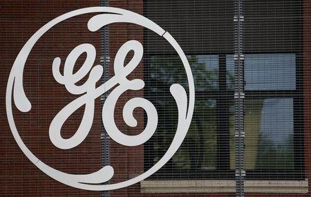 GE to launch breakdancing documentary for streaming devices