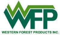Western Forest Products Announces Secondary Offering by Brookfield Special Situations
