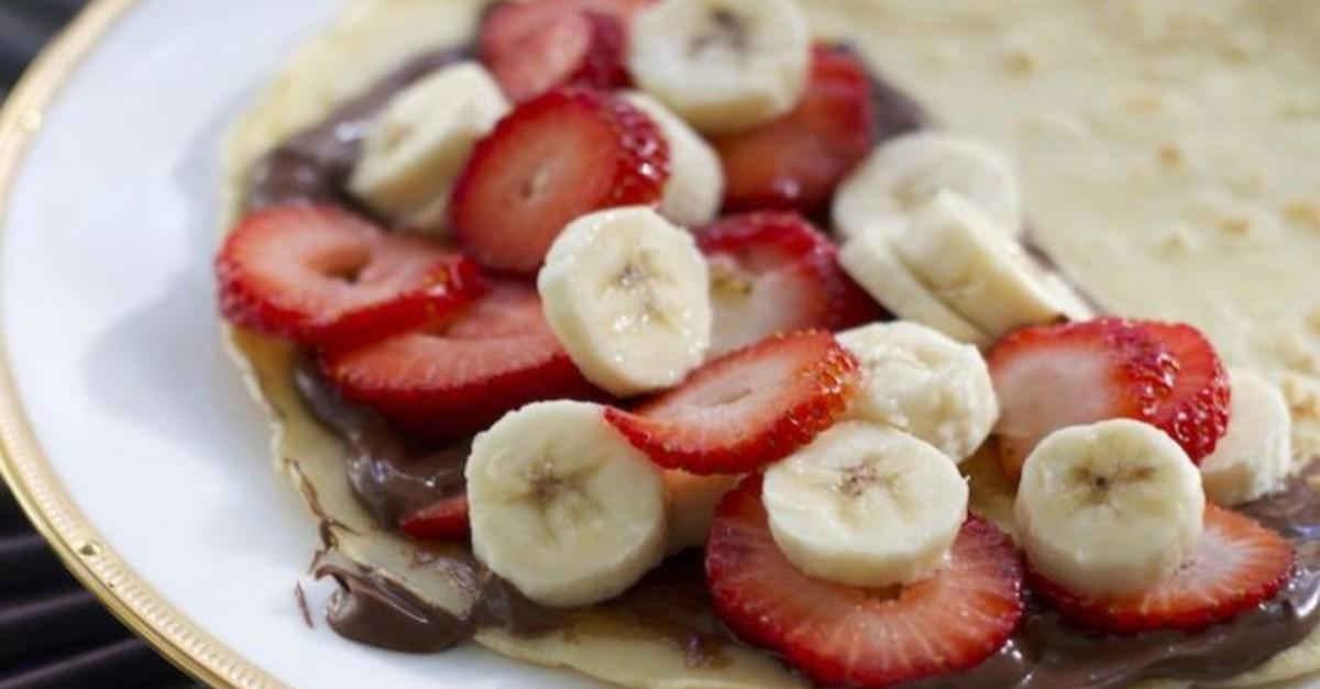 11 Simple Recipes that Prove Bananas Win