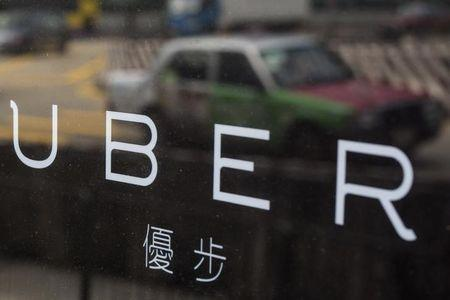 China publishes draft rules to regulate online car hailing services