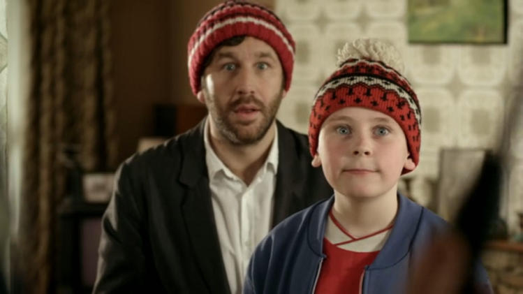 """Moone Boy"" premieres Wednesday, 7/10 on Hulu"