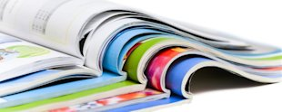 Why Catalogs and Internet Retailers Go Hand In Hand image shutterstock 1118079321