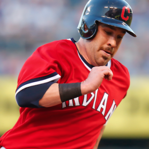 Mad Dash: Jason Kipnis snaps at fan on Twitter