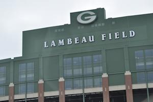 Lambeau Field Stadium Guide: Home of the Green Bay Packers
