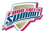 International Food Safety Community to Convene at the 17th Annual Food Safety Summit Conference and Expo