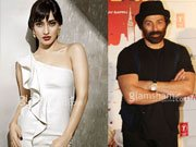 YPD 2: Sunny Deol treats homesick Neha Sharma with punjabi delicacies