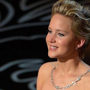 How iCloud Hackers Accessed Nude Celebrity Photos