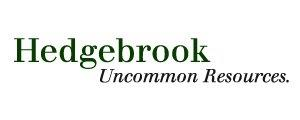 Hedgebrook to File Form 10 Registration Statement; Appoints Accounting and Legal Advisors